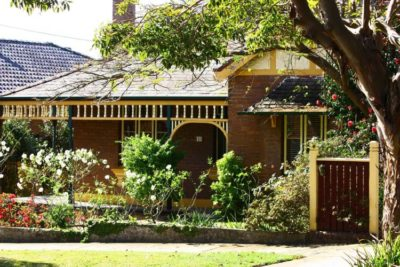Heritage Projects don't need to stay stuck in the past. Viridis Australia