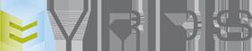 Viridis Australia Logo